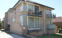 3 High Street, Canterbury NSW