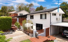 3 Alkina Street, Kenmore NSW