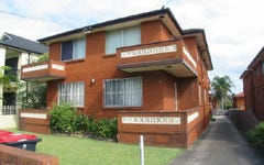 3/5 Yangoora Road, Belmore NSW