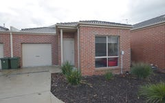 2 Jordy Place, Brown Hill VIC