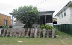 14 Landsborough Street, South West Rocks NSW