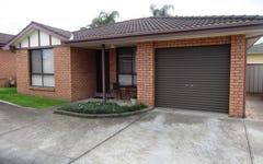 25 Chidgey St, Cessnock NSW