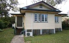21 Southampton Road, Ellen Grove QLD