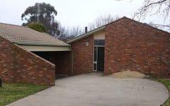 9 Provincial place, Orange NSW