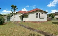 19 Cammarlie Street, Panania NSW