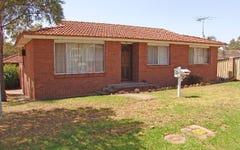 43 Hume Crescent, Werrington County NSW