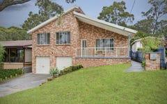 44 Vena Ave, Gorokan NSW