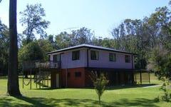 313 Reedy Swamp Road, Tarraganda NSW