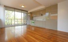 9/48-50 Penkivil Street, Bondi NSW