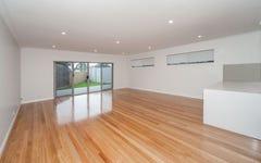 44 Burke St, Chifley NSW