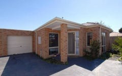 2/13 Honeyeater Place, Carrum Downs VIC