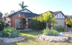 55 Braidwood Drive, Prestons NSW