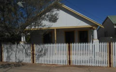 181 Wolfram Street, Broken Hill NSW