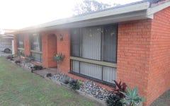 84 Phillip Dr, South West Rocks NSW