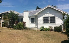 64 Manly Rd, Manly West QLD