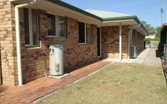 2 61 Spitfire Avenue, Strathpine QLD