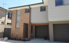 3/139 Memorial Ave, Liverpool NSW