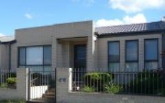 60 Ayrton Street Street, Gungahlin ACT