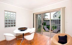7/2-6 Derbyshire Road, Leichhardt NSW