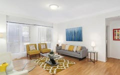 4/267 Miller Street, North Sydney NSW