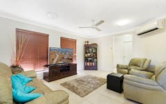 5 Atwood Street, Mount Low QLD