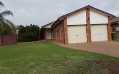 15 Leichardt St, Dubbo NSW