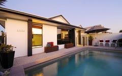 24 Nebo Street, Caloundra West QLD