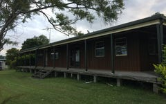 Lot 4 Ski Lodge Road, Seelands NSW
