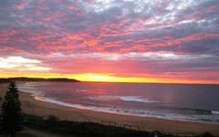 12/89 DEE WHY PARADE, Dee Why NSW
