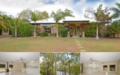164 Joynsons Road, Torbanlea QLD