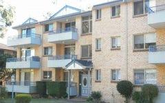 29/261-265 Dunmore Street, Wentworthville NSW