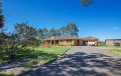 495 Cabbage Tree Road, Williamtown NSW