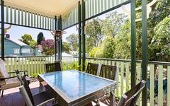 20 Bayview Avenue, Blackalls Park NSW