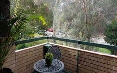 2/42 Khartoum Road, Macquarie Park NSW