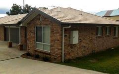 1/210 Bloomfield Street, Gunnedah NSW