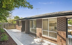 10a Ferndale Road, Normanhurst NSW