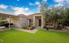 9 Whiptail Court, Cashmere QLD