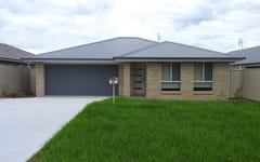 39 Connel Drive, Heddon Greta NSW