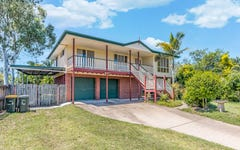 32 Earls Court, Point Vernon QLD