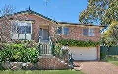 100b Grange Road, Glenhaven NSW