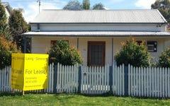 22 Short Street, Rosehill NSW