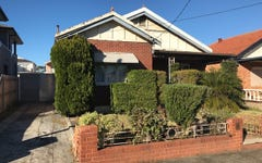 81 Wareemba Street, Wareemba NSW