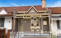 13 Wemyss Street, Enmore NSW