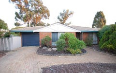 1 Bundy Court, South Lake WA
