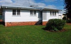 236 Mackenzie Street, Rangeville QLD