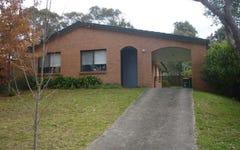 12 David Street, Wentworth Falls NSW