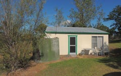 61 Crowthers Road, Stratford NSW
