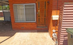 13A Birdwood Avenue, Stanhope VIC