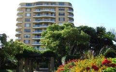 3 Rockdale Plaza Dr, Rockdale NSW