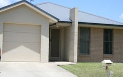 2/26 Streeton Drive, Metford NSW